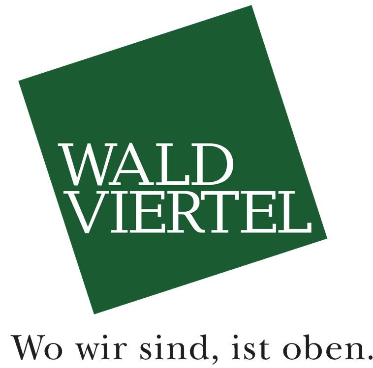Waldviertel Logo