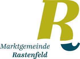 logo-rastenfeld-gemeinde