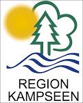 Logo Region Kampseen